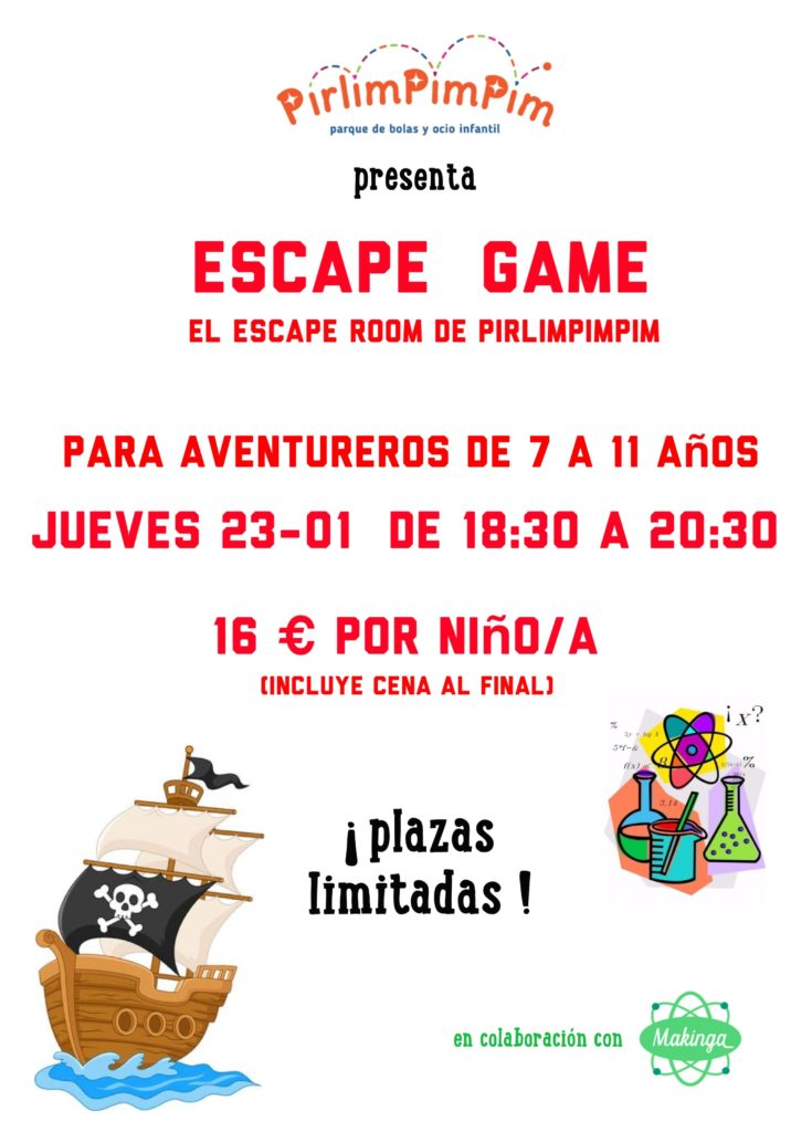 https://www.pirlimpimpim.es/popup/escape-game/