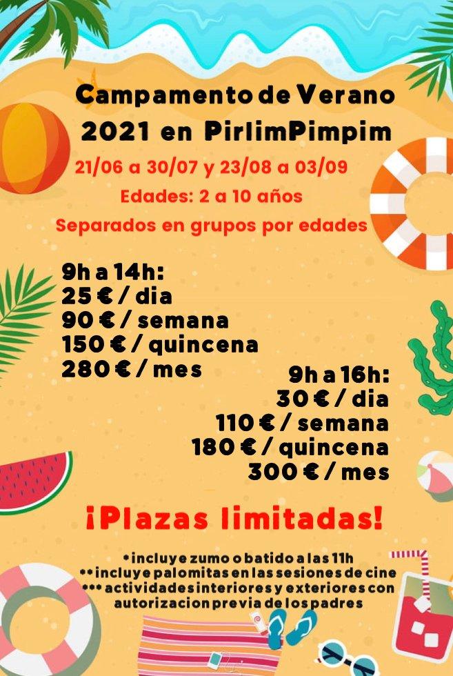 https://www.pirlimpimpim.es/popup/campamento-verano-2021/